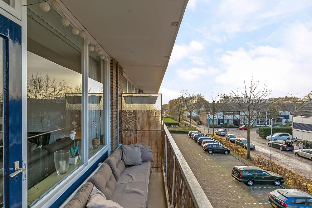 Presikhaaf, Arnhem-Noord